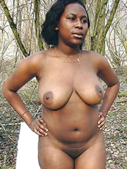 Yea, its a sexy black girls again and..