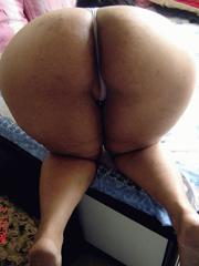 Black porn compilation. Hot pics, nude..