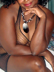 Busty black girlfriends, forbidden and..