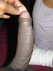Some ebony hotties on a photoshoot