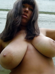 Hot ebony chicks showing off their..
