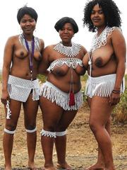 African nude moms exclusive erotic..