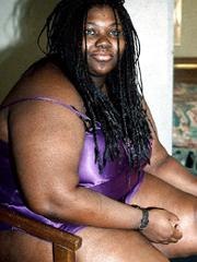 Huge ebony nude women collection, watch..