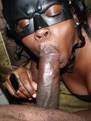 Ebony mom sexual images, I think you'll..