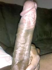 Biggest black cocks in the world